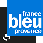 France Bleue Provence