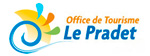 Office de tourisme du Pradet